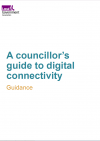 Cllr guide to digital connectivity